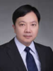 William (Wenyu) Zhang