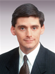 A profile photo of Carl D. Gray