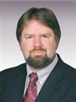 A profile photo of John G. Moore