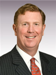 A profile photo of Matthew D. Jenkins