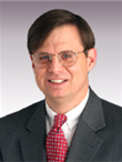 A profile photo of Patrick J. McCormick III