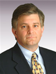 A profile photo of Robert M. Schulman