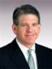 R. Michael Sweeney, Jr.
