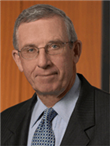 A profile photo of David M. Mahle