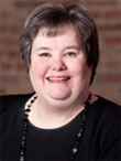 A profile photo of Jane K. Murphy