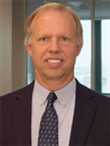 A profile photo of Jeffrey J. Jones