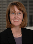 A profile photo of Katherine S. Ritchey