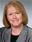 A profile photo of Marlene P. Frank