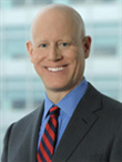 A profile photo of Matthew W. Lampe