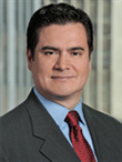 A profile photo of Mauricio F. Paez