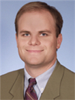 A profile photo of Ryan D. Dahl