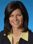 Vanessa G. Spiro