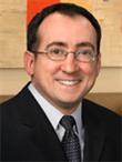 E. Michael Rossman