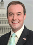 A profile photo of Dan T. Moss 