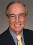 Thomas E. Fennell