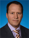 A profile photo of Robert C. Micheletto