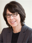 A profile photo of Lynette Zahn