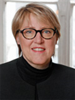 A profile photo of Linda A. Hesse 