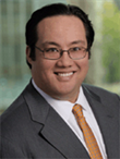 A profile photo of Jonathan J. Ching