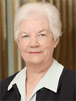 A profile photo of Carolyn Y. Thompson