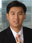 A profile photo of James T. Hsiung