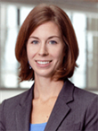 A profile photo of Jennifer L. Seidman 