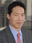 A profile photo of John C. Tang