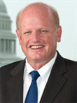 A profile photo of Michael A. Carvin