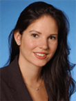 A profile photo of Kelly A. Carrero