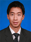 A profile photo of Jerry C. Ling