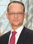 A profile photo of Dr. Johannes Z&#246;ttl