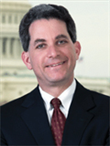A profile photo of Jonathan Berman