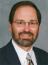 Daniel D. McMillan