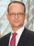 Dr. Johannes Zöttl