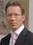 Dr. Olaf Benning