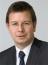 Dr. Volker Kammel