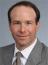 Peter D. Laun