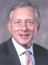David G. Heiman