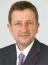Dr. Carsten T. Gromotke