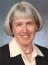 Kathryn M. Fenton