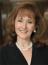Deborah Storey Simmons