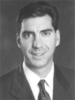 Brett P. Barragate