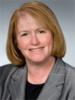 Marlene P. Frank