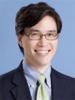 Peter J. Wang