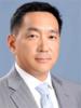 H. John Kao
