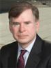 Geoffrey S. Stewart