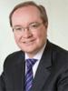 John C. Ahern