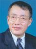 Winston (Jiusu) Zhao