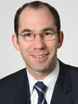 A profile photo of Daniel B. Levine