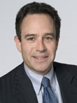A profile photo of Kenneth M. Schneider